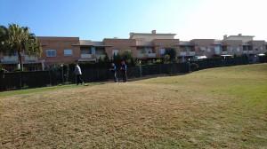 Alicante23.02.18_3