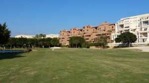 Alicante23.02.18_7